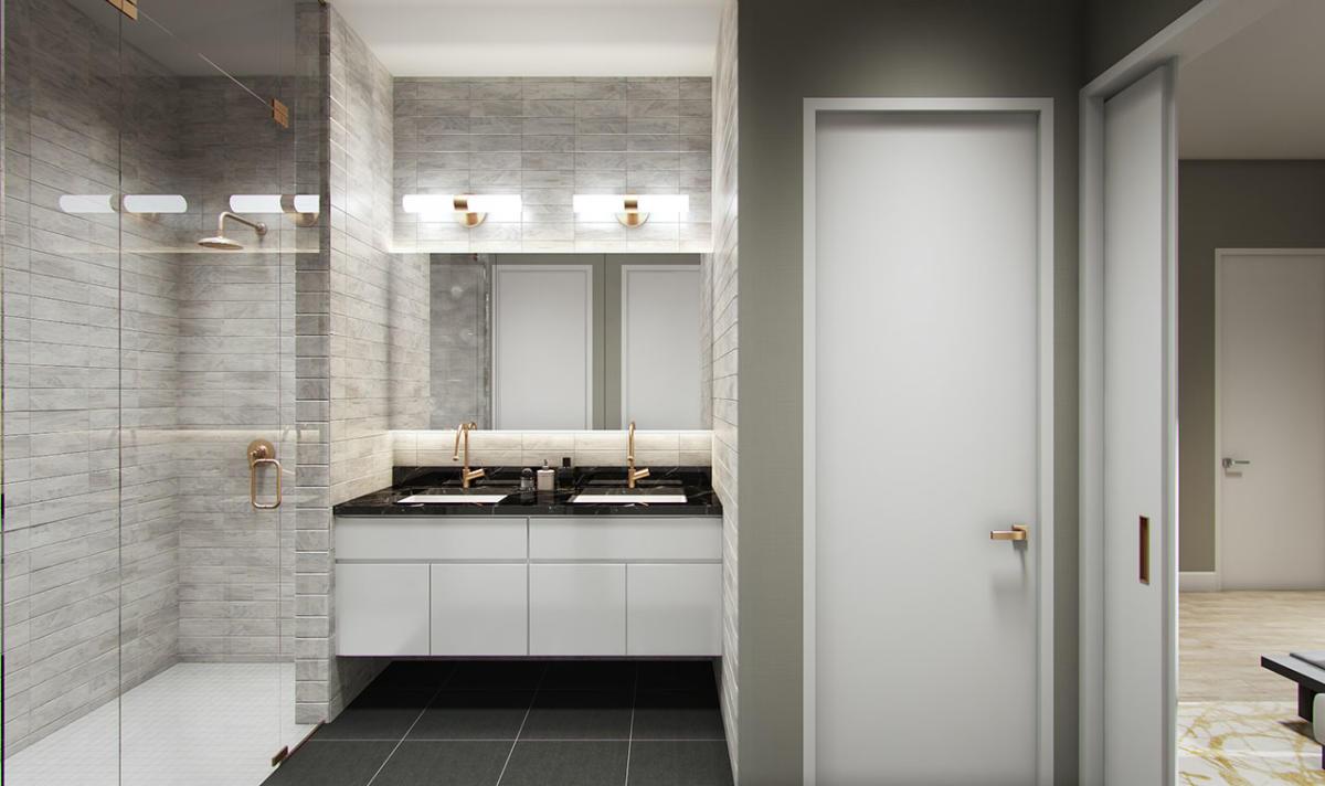 ARTS residence Frida bathroom cam5 012518