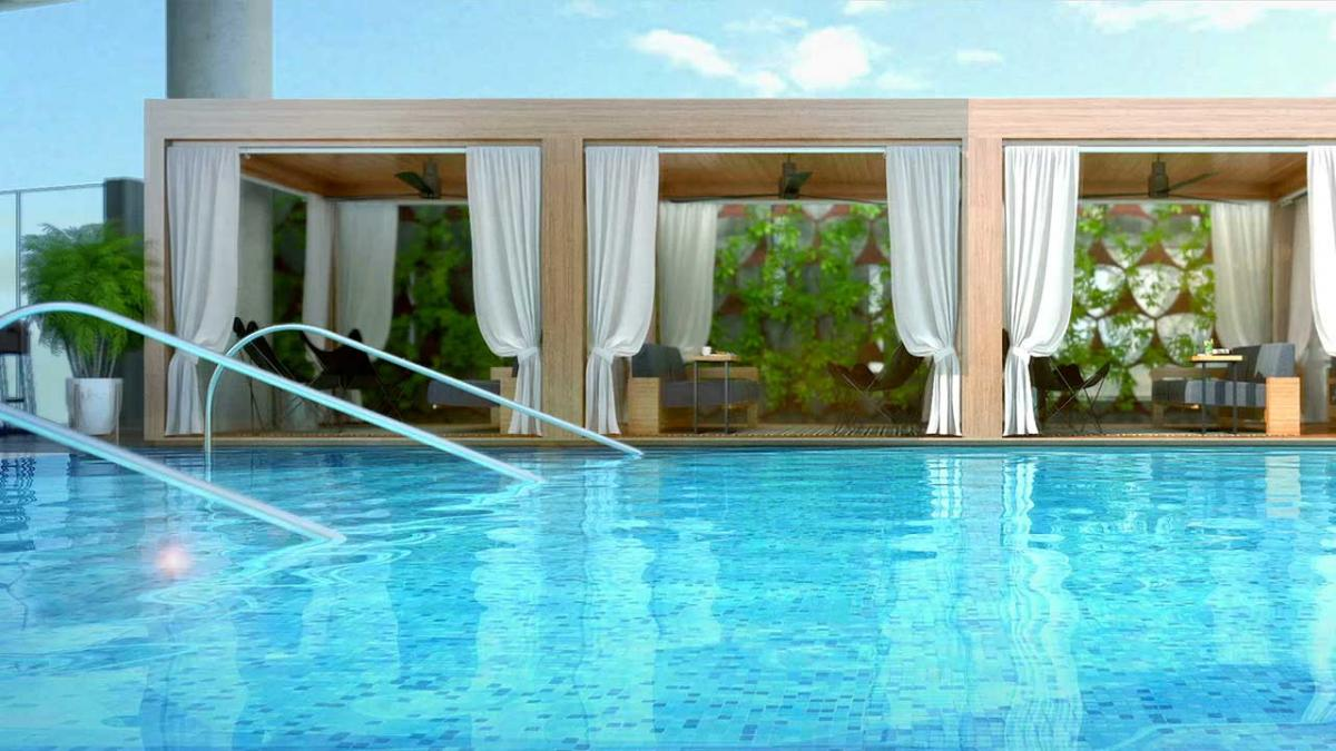 The-Arts-Residences-pool02